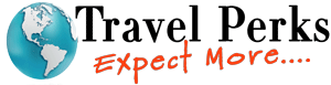 Travel-Perks Resort Vacations