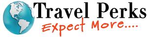 Travel-Perks Resort Vacations